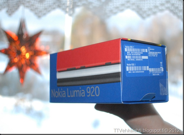 postireissu lumia 020