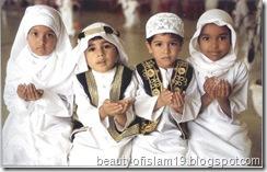 beautyofislam19.blogspot.com