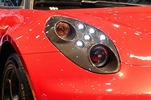 Alfa-4C-headlights-4