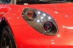 Alfa-4C-headlights-4