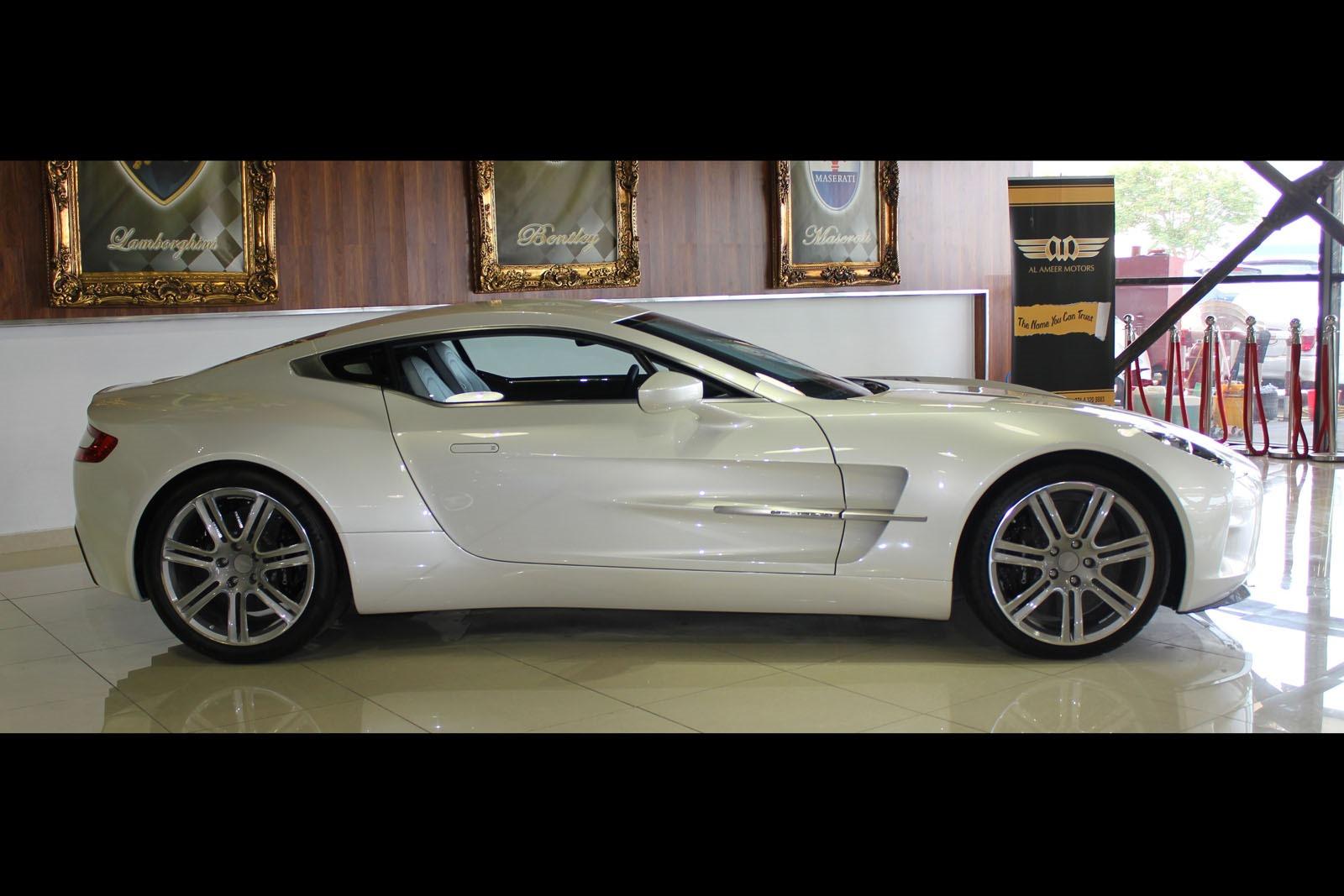Aston-Martin-One-77-9%25255B3%25255D.jpg