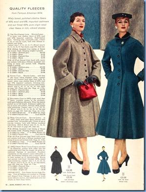 coats1956