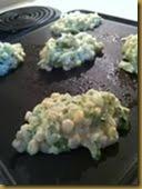 zucchini fritters6