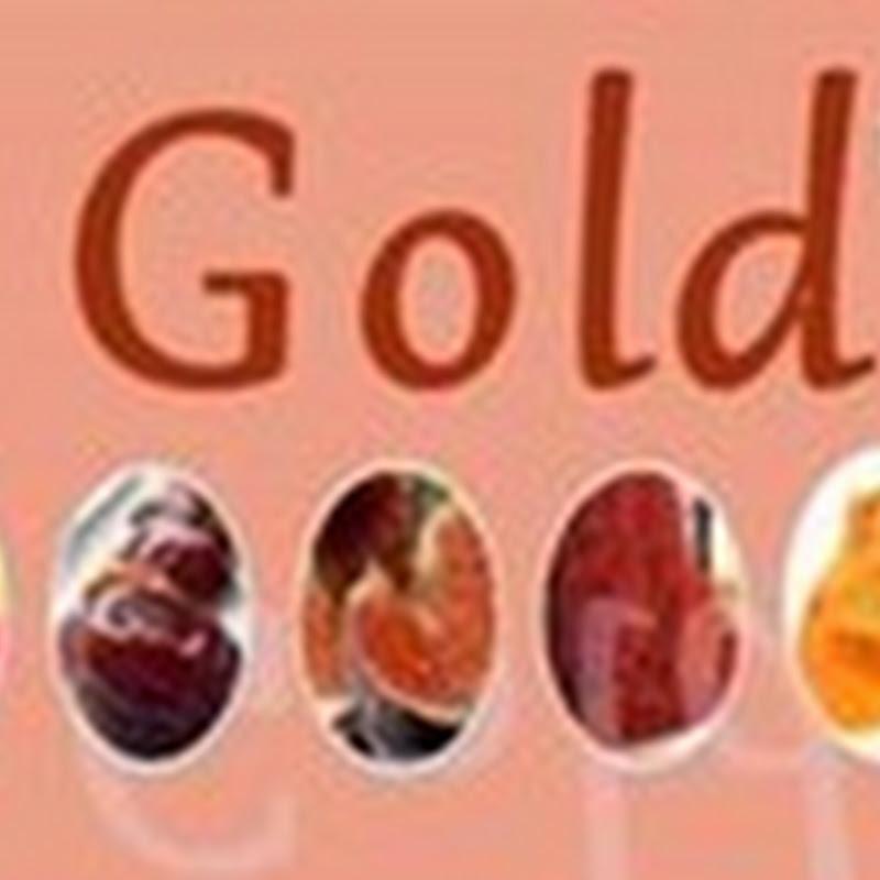QASEH GOLD ADINDA pilihan ibu hamil