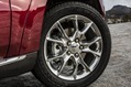 2014-Jeep-Grand-Cherokee-50_thumb.jpg?imgmax=800