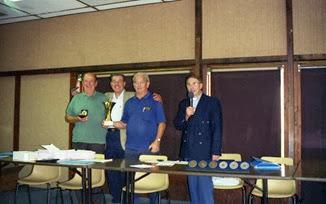 1998.09.13-126.13