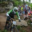 Campeonato_Gallego_2014 (61).jpg