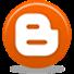 Blogger64