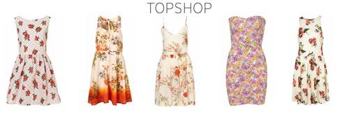 flores_topshop