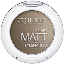 Catr_VelvetMattES_030