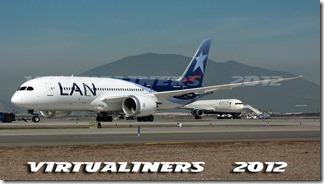 SCEL_V278C_0055_Boeing_787_LAN_CC-BBA