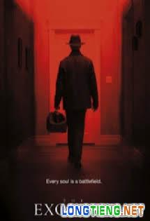 Quỷ Ám - The Exorcist Season 1 Tập 2 3 Cuối