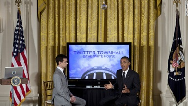 donehue-twitter-town-hall-story-top