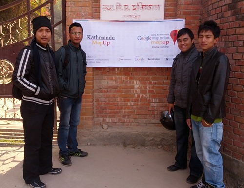 kathmandu mapup 2012 (1)