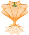2012-10-31_2249