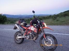 IMGP1342.JPG