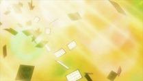 [HorribleSubs] Chihayafuru - 02 [720p].mkv_snapshot_15.30_[2011.10.11_20.08.21]