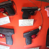 defense and sporting arms show - gun show philippines (302).JPG