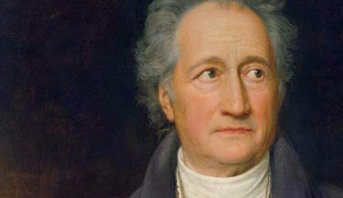 Goethe1