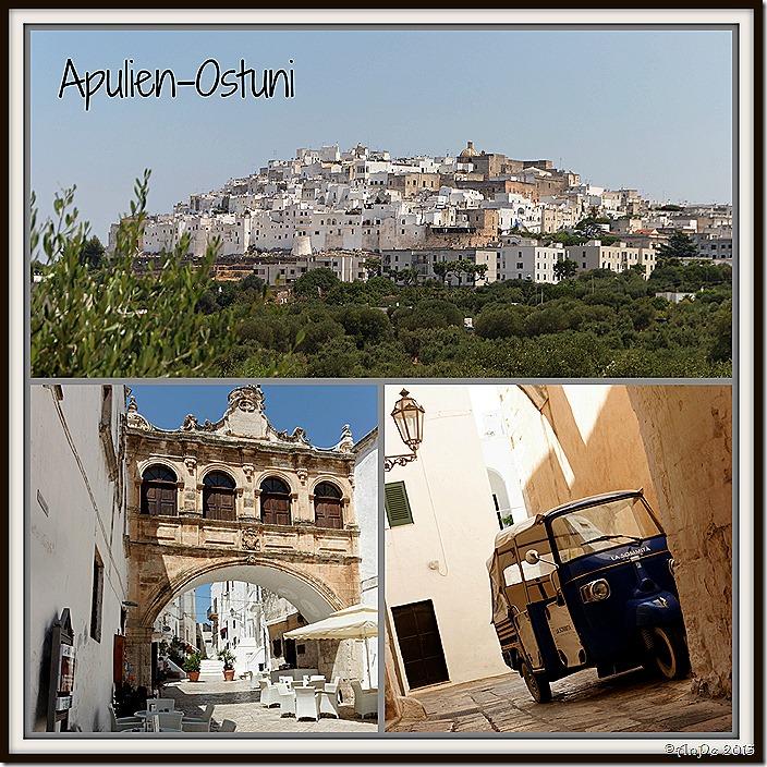 2013_Collage_Apulien_Ostuni