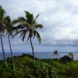 West End of The Island - Dravuni Island, Fiji