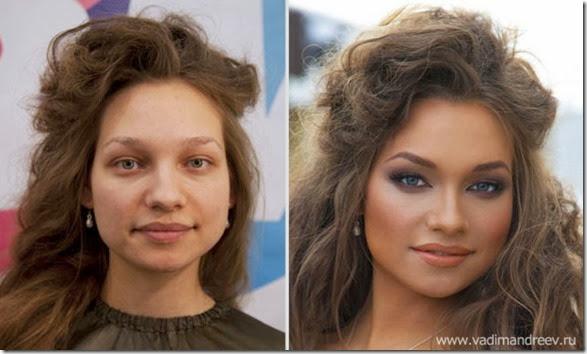 russian-girls-makeup-6