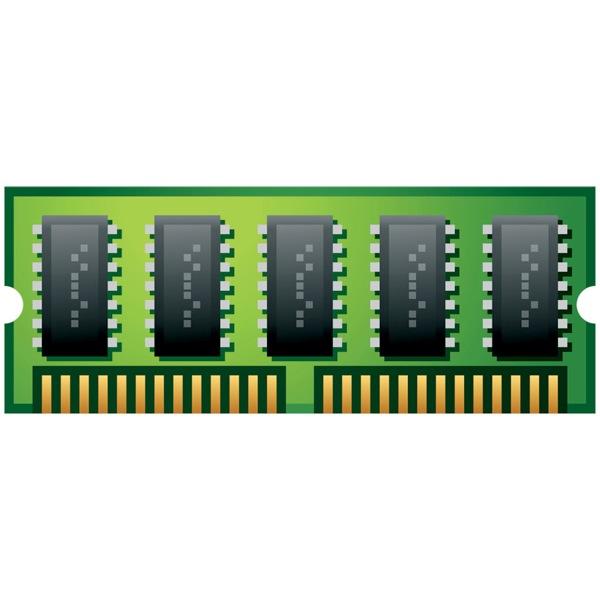 Memoryclean001