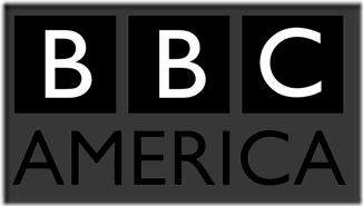 bbc_america