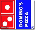 Dominos - Full