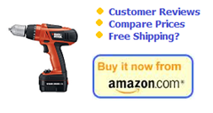 Order the Black Decker HPD12K-2