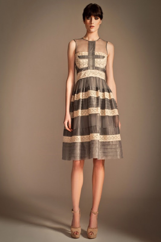 temperley london pre fall 2013 3
