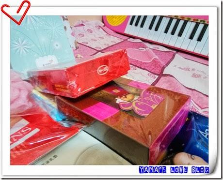 IMG_20131019_160351