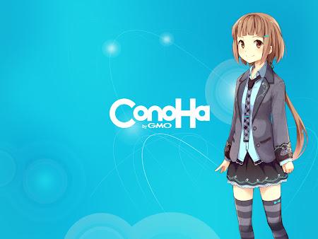 conoha.jpg