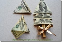 origami-money-tree-4