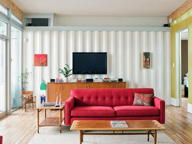 roundup-container-homes-dwell-interior