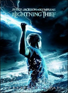 Percy-Jackson-The-Olympians-The-Lightning-Thief-202x300