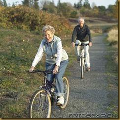 envelhecimento-activo