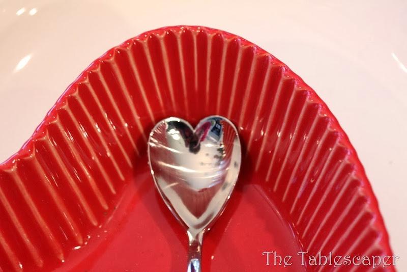 valentine tablescape0112