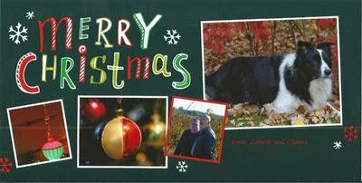 Christmas card 2014 (2)