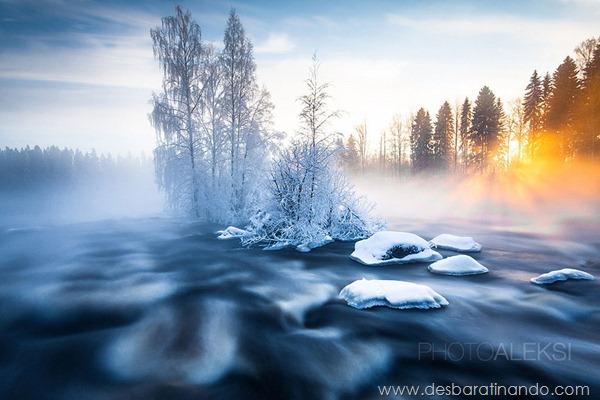 paisagens-de-inverno-winter-landscapes-desbaratinando (12)