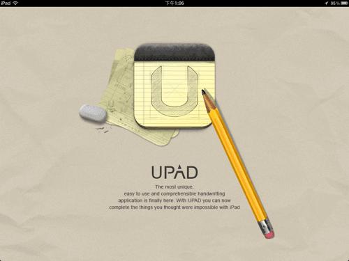 UPAD-01