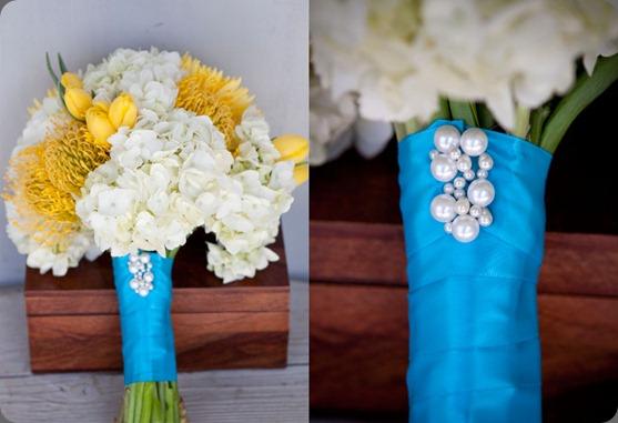 Natalie Galasso Designs 5704871722_109b3aba8f_b