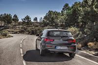 BMW-1-Series-32.jpg
