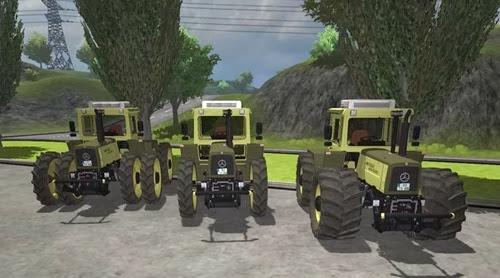 mb-trac-1600-turbo-trattori
