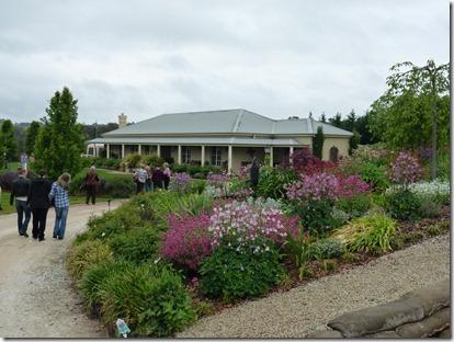 Open Gardens Oct 11 011