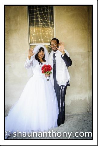 Janice & Greg WeddingBlog-72
