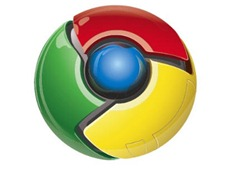 Chrome 15.0.874.92 Beta dapat Di-Download