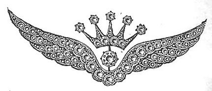 crownwings1