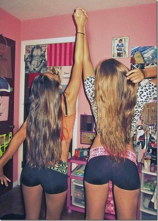 girls-having-fun-11