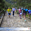 Monserrate2014-093.jpg